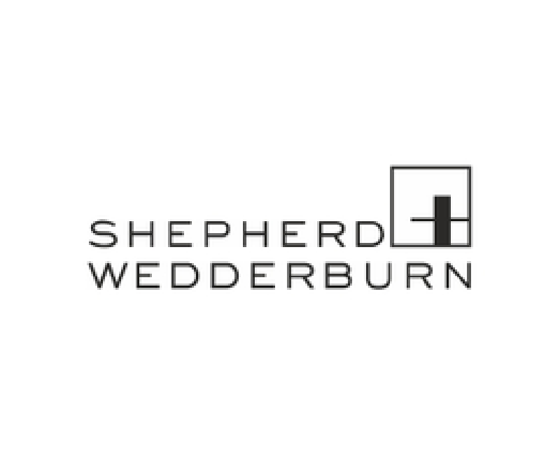 SHepherd and Wedderburn - web-01