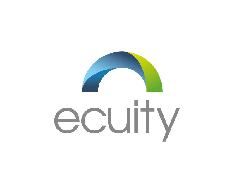 Ecuity-web-01
